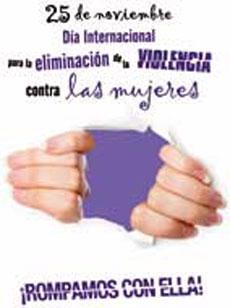 Concurso Microrrelatos contra la Violencia de Género de la Mancomunidad THAM