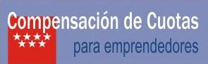 Compensación de Cuotas de la Seguridad Social para emprendedores de la Comunidad de Madrid