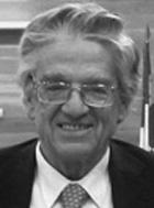 D. Andrés Ruiz Tarazona