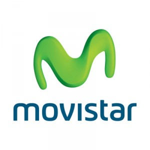 Movistar confirma Torrelodones en su despliegue de Fibra Óptica para 2013