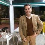 Antonio Checa, Delegado de UPyD Torrelodones