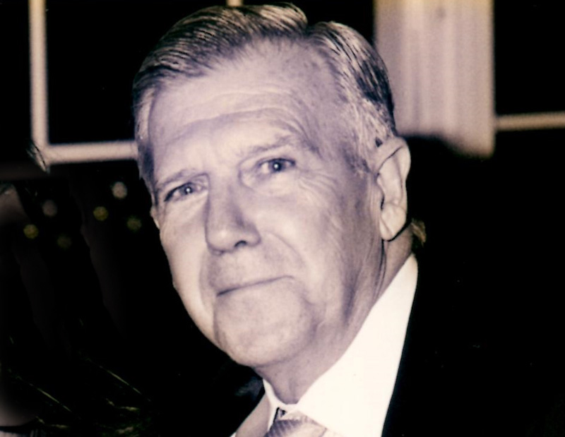 Don Carlos Bailly-Baillière y de Tró
