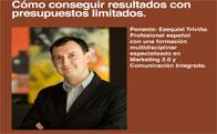 Conferencia: Marketing para pymes del s.XXI en Torrelodones