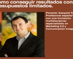 "Conferencia ""Marketing para pymes del siglo XXI"""