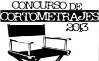 Concurso de Cortometrajes y Microcortos 2013 de Torrelodones