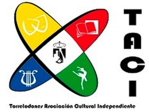 """Torrelodones Asociación Cultural Independiente """"TACI"""""""