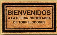 II Feria Inmobiliaria de Torrelodones