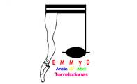 Festival Diez Días de Música y Danza de Torrelodones