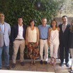 Equipo de Gobierno de Hoyo de Manzanares