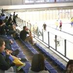 Torrelodones FS vs CFS Orihuela de Alicante