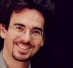 Daniel Del Pino