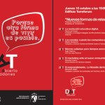 Debate Abierto Torrelodones