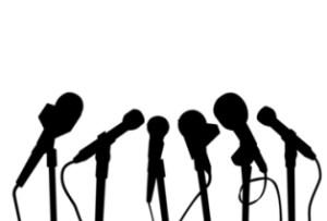 Foro de Debate Municipal en Torrelodones