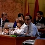 El PSOE se abstuvo al votar el Presupuesto 2014 presentado por Vecinos por Torrelodones