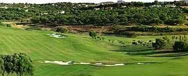 Nuevo Club de Golf de Madrid (Foto: www.1golf.eu)