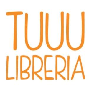 Tuuu Librería Solidaria en Torrelodones