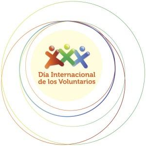 Día Internacional de los Voluntarios