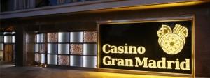 Casino Gran Madrid-Colón abre hoy sus puertas