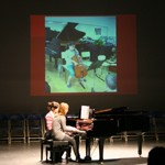 Escuela Municipal de Música y Danza de Torrelodones