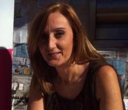 Alicia García Flores, Delegada Local de UPyD en Galapagar