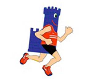 Club Marathon Torrelodones