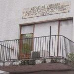Las Escuelas Vergara fueron fundadas por Dª Rosario Manzaneque en memoria de su esposo, D. Andrés Vergara, en 1924