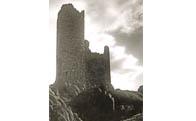 La Atalaya de Torrelodones