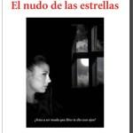 """Se presentó la novela """"El nudo de las estrellas"""" de Rafael Mulero Valenzuela"""