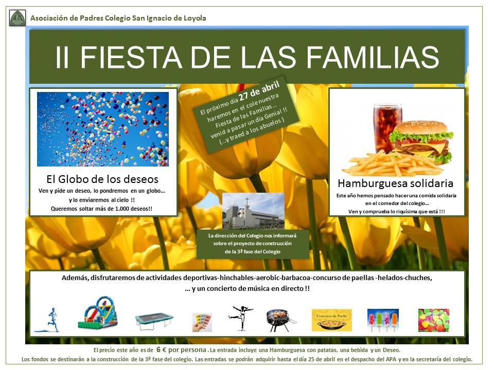 fiesta-familias-s-ignacio2014