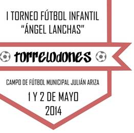 torneo-futbol-angel-lanchas