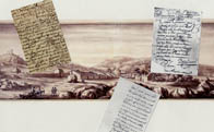 Documentos para la Historia de Torrelodones
