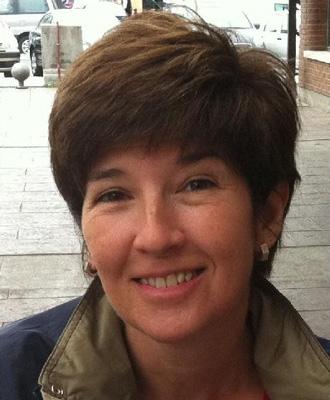 Yolanda Sánchez Moya intervendrá en el Cierre de Campaña de UPyD Galapagar