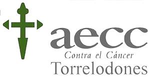 Cuestación anual AECC Torrelodones