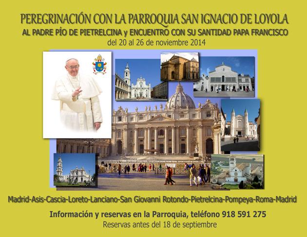 peregrinacion-san-ignacio-n