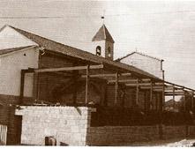 historia-colegio-san-ignacio2