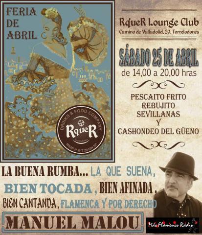 feria-abril-RqueR-Torrelodo