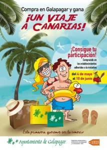sorteo-viaje-Galapagar
