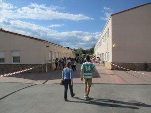 colegio-torrelodones