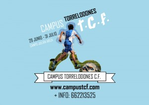 campus-tcf-play-out-2015