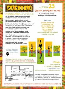 invitacion-mangola2015