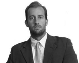Carlos Rivero, fundador de Afeplus