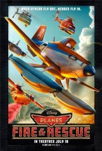 aviones-equipo-rescate
