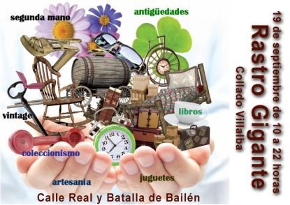 rastro-collado-villalba-9-2