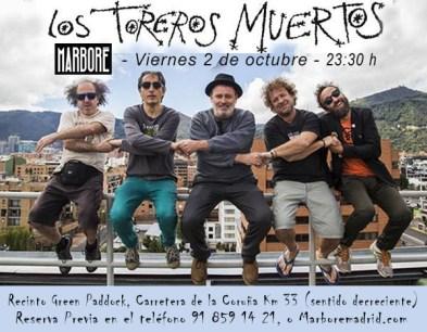 toreros-muertos-marbore