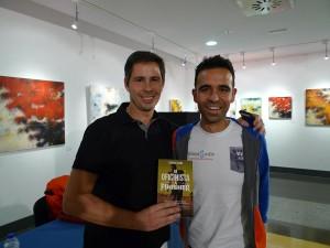 carlos-llano-libro-09
