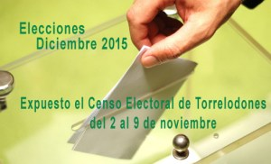 censo-electoral-torrelodone
