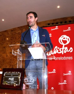 premios-psoe-torre-2015