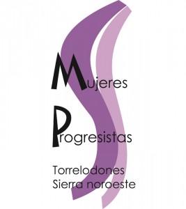 progresistas-torrelodones