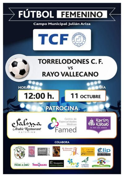 torrelodones-vs-rayo-valle