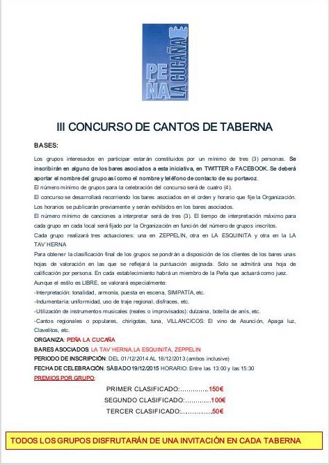 cantos-taberna-3-torre